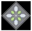 Forêt récréative de Val-d'Or Logo